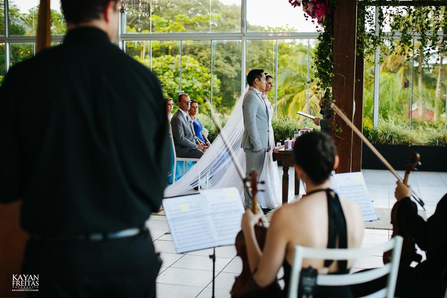 jerusa-armando-cas-0064 Casamento Jerusa e Armando - Lagoa Iate Clube Florianópolis