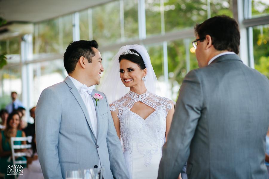jerusa-armando-cas-0066 Casamento Jerusa e Armando - Lagoa Iate Clube Florianópolis