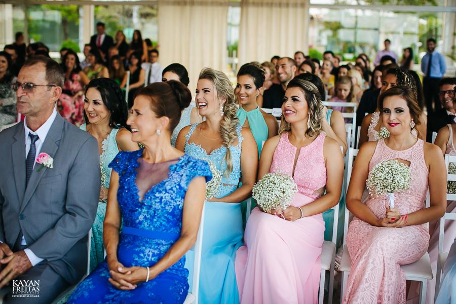 jerusa-armando-cas-0067 Casamento Jerusa e Armando - Lagoa Iate Clube Florianópolis