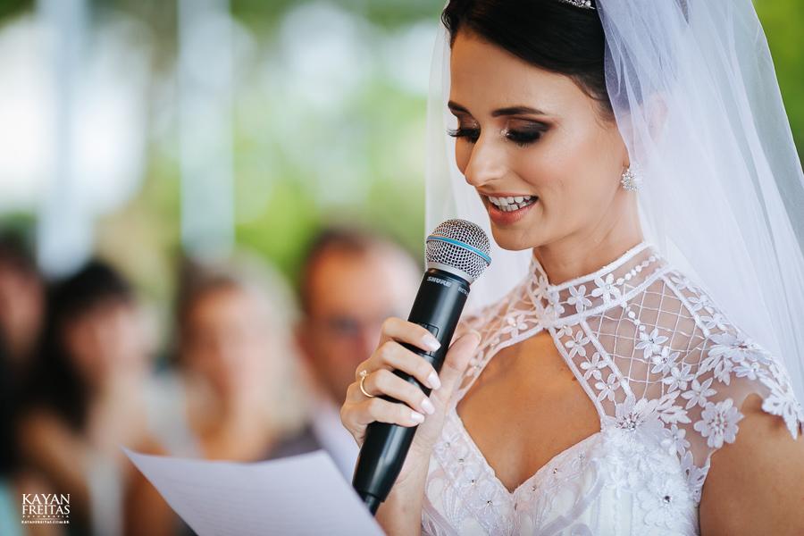 jerusa-armando-cas-0072 Casamento Jerusa e Armando - Lagoa Iate Clube Florianópolis
