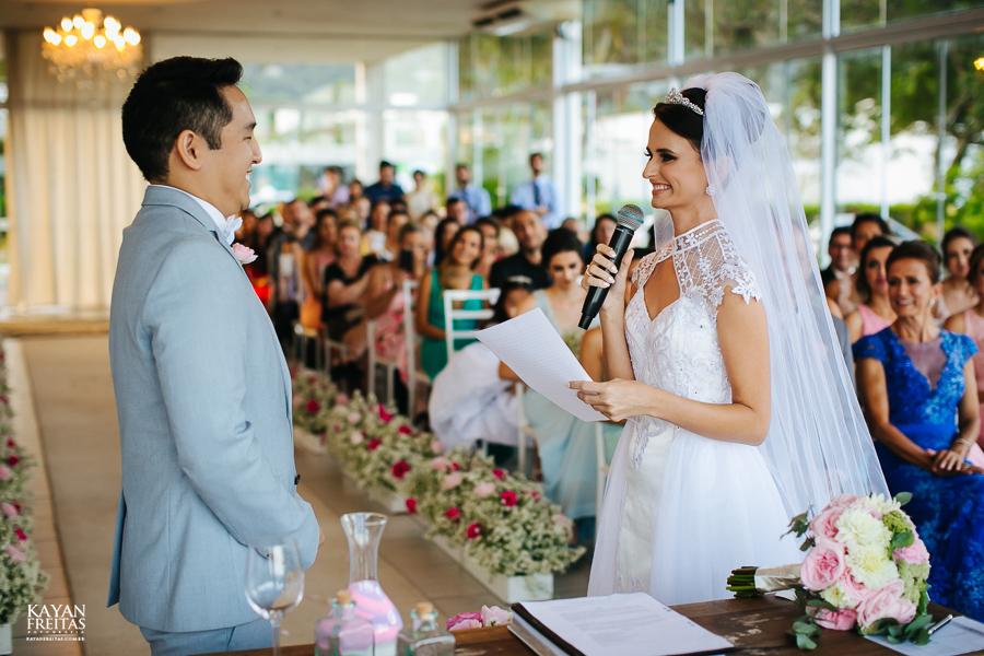 jerusa-armando-cas-0074 Casamento Jerusa e Armando - Lagoa Iate Clube Florianópolis