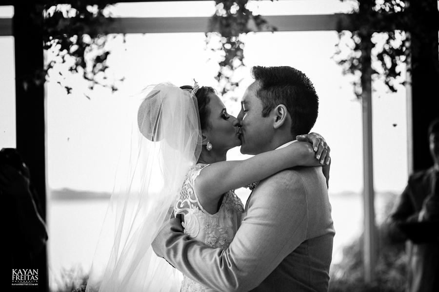 jerusa-armando-cas-0076 Casamento Jerusa e Armando - Lagoa Iate Clube Florianópolis