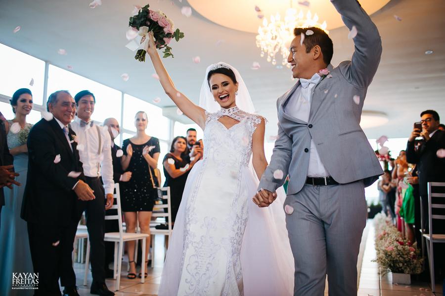 jerusa-armando-cas-0079 Casamento Jerusa e Armando - Lagoa Iate Clube Florianópolis