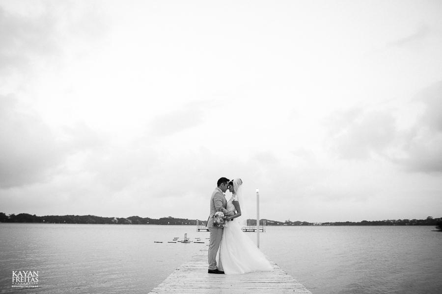 jerusa-armando-cas-0083 Casamento Jerusa e Armando - Lagoa Iate Clube Florianópolis