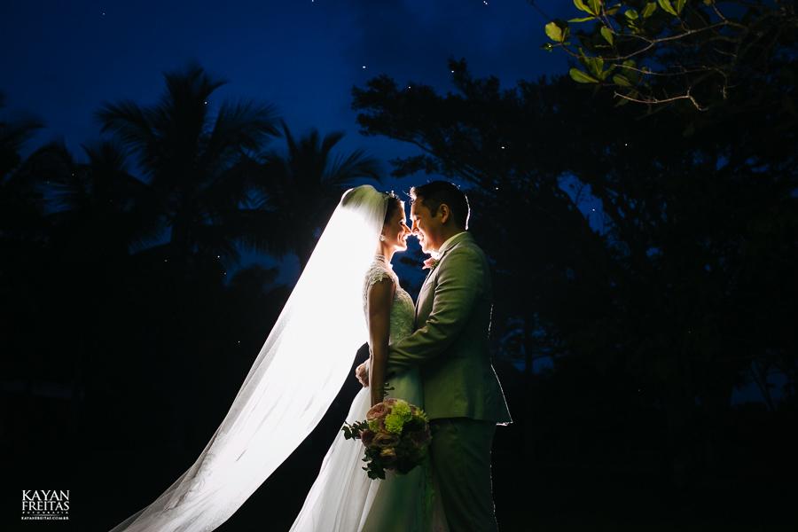 jerusa-armando-cas-0088 Casamento Jerusa e Armando - Lagoa Iate Clube Florianópolis