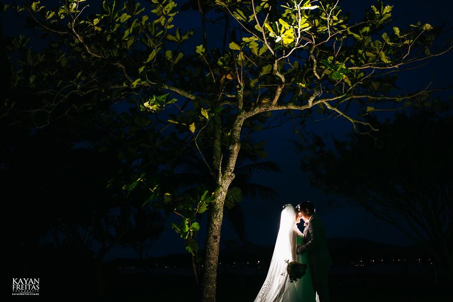 jerusa-armando-cas-0089 Casamento Jerusa e Armando - Lagoa Iate Clube Florianópolis