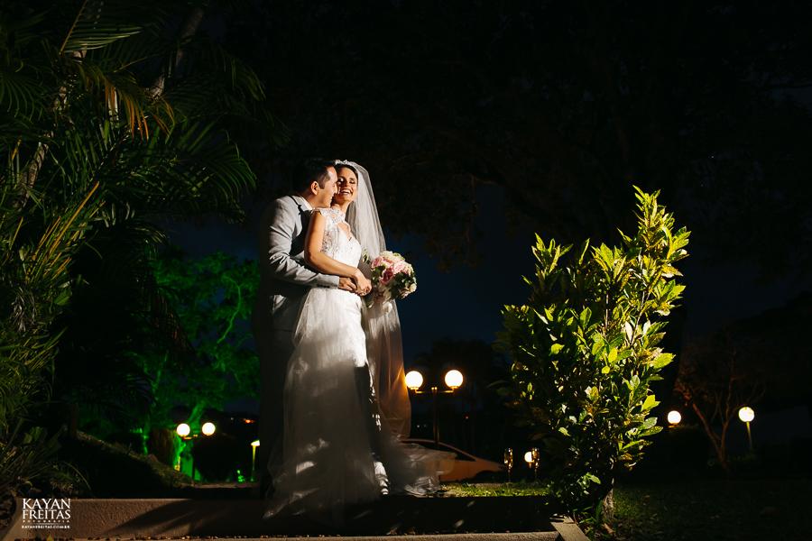 jerusa-armando-cas-0090 Casamento Jerusa e Armando - Lagoa Iate Clube Florianópolis