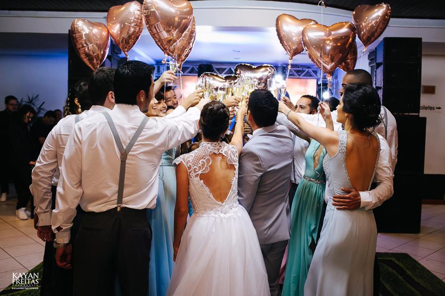 jerusa-armando-cas-0093 Casamento Jerusa e Armando - Lagoa Iate Clube Florianópolis