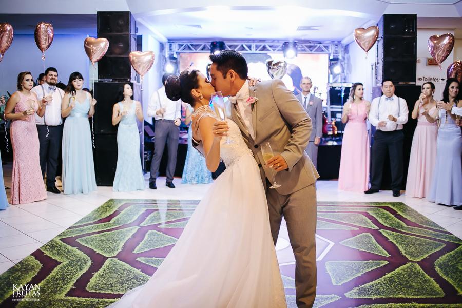 jerusa-armando-cas-0094 Casamento Jerusa e Armando - Lagoa Iate Clube Florianópolis