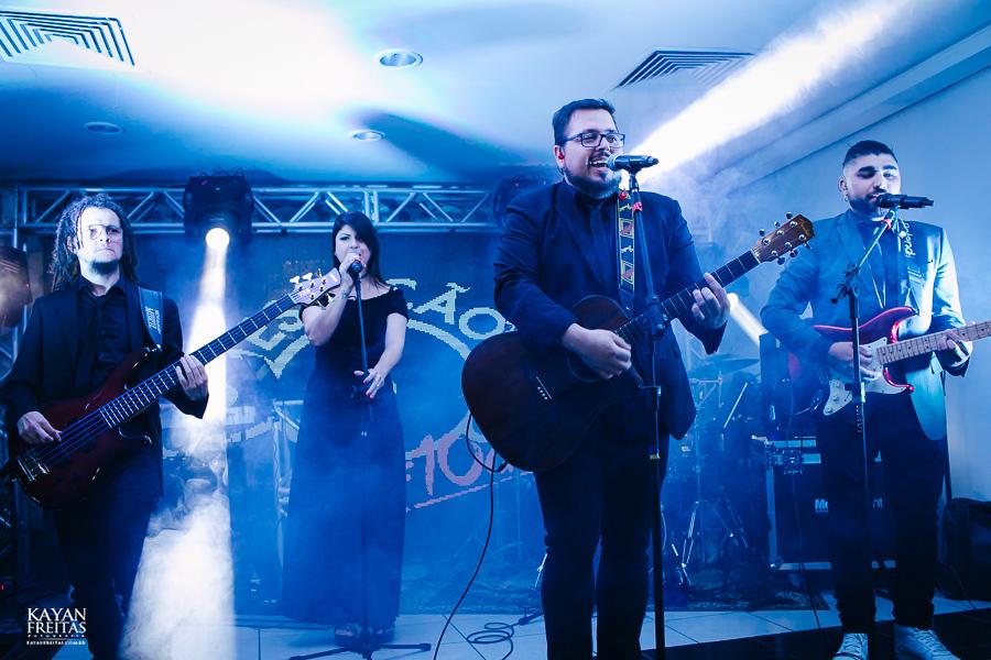 jerusa-armando-cas-0102 Casamento Jerusa e Armando - Lagoa Iate Clube Florianópolis
