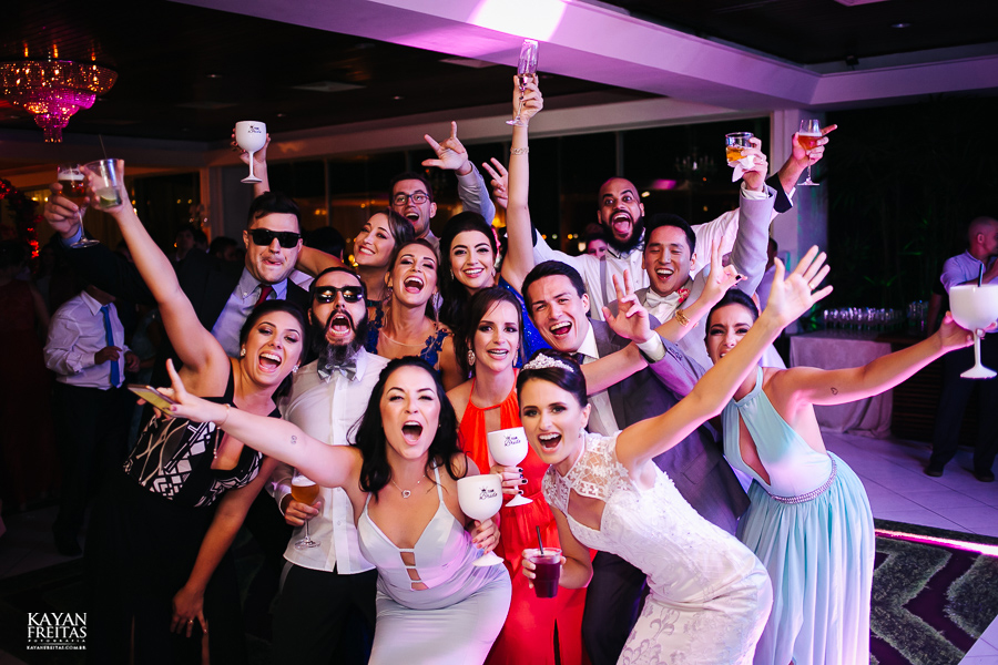 jerusa-armando-cas-0109 Casamento Jerusa e Armando - Lagoa Iate Clube Florianópolis