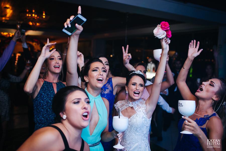 jerusa-armando-cas-0114 Casamento Jerusa e Armando - Lagoa Iate Clube Florianópolis