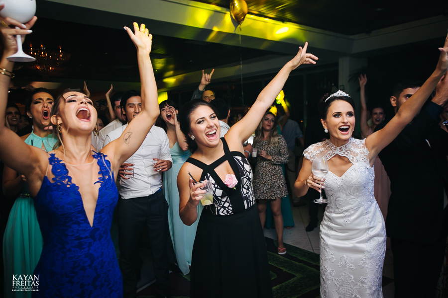 jerusa-armando-cas-0120 Casamento Jerusa e Armando - Lagoa Iate Clube Florianópolis