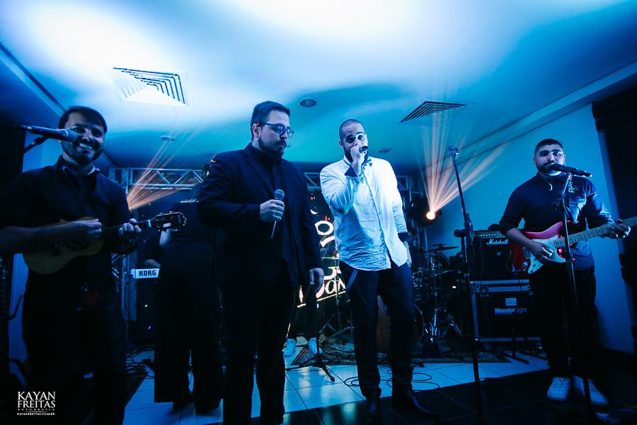 jerusa-armando-cas-0123 Casamento Jerusa e Armando - Lagoa Iate Clube Florianópolis