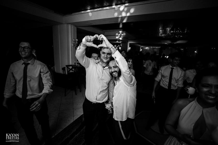 jerusa-armando-cas-0124 Casamento Jerusa e Armando - Lagoa Iate Clube Florianópolis
