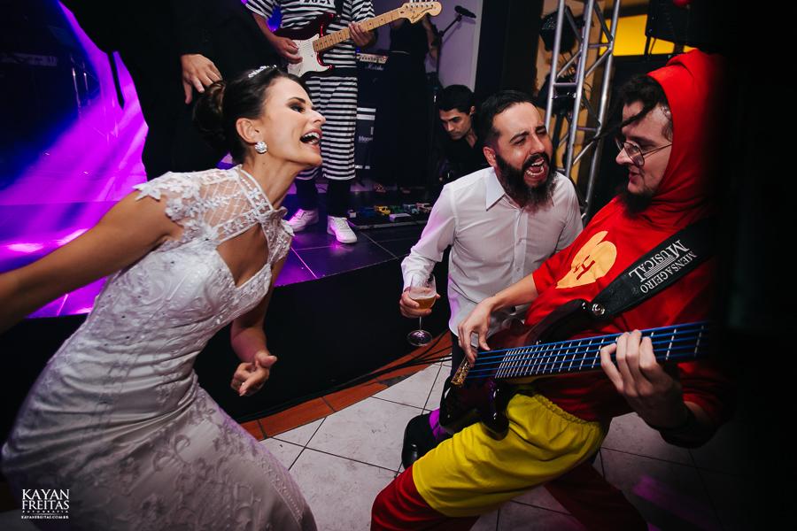 jerusa-armando-cas-0127 Casamento Jerusa e Armando - Lagoa Iate Clube Florianópolis