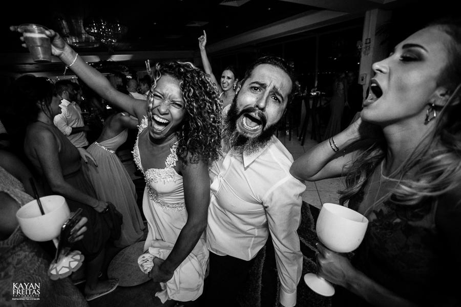 jerusa-armando-cas-0128 Casamento Jerusa e Armando - Lagoa Iate Clube Florianópolis