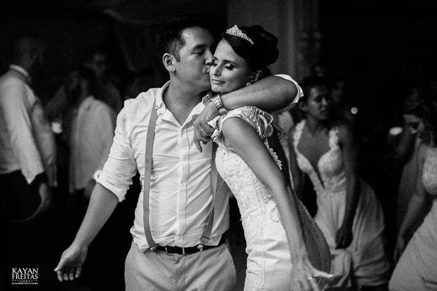 jerusa-armando-cas-0130 Casamento Jerusa e Armando - Lagoa Iate Clube Florianópolis