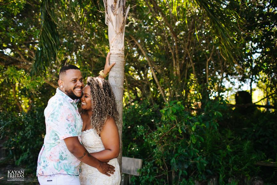 pri-alecsandro-pre-0017 Sessão Pré Casamento Priscila e Alecsandro - Florianópolis