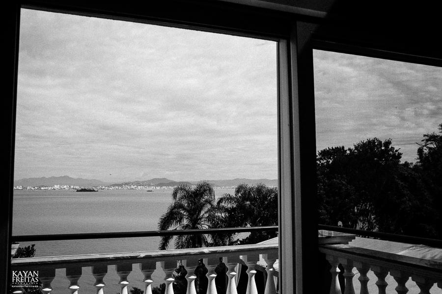 casamento-casa-conceito-florianopolis-0003 Casamento Ingrid e Rafael - Casa Conceito - Florianópolis