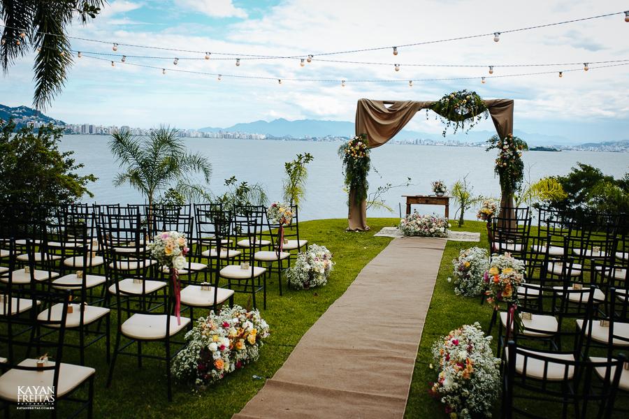 casamento-casa-conceito-florianopolis-0024 Casamento Ingrid e Rafael - Casa Conceito - Florianópolis