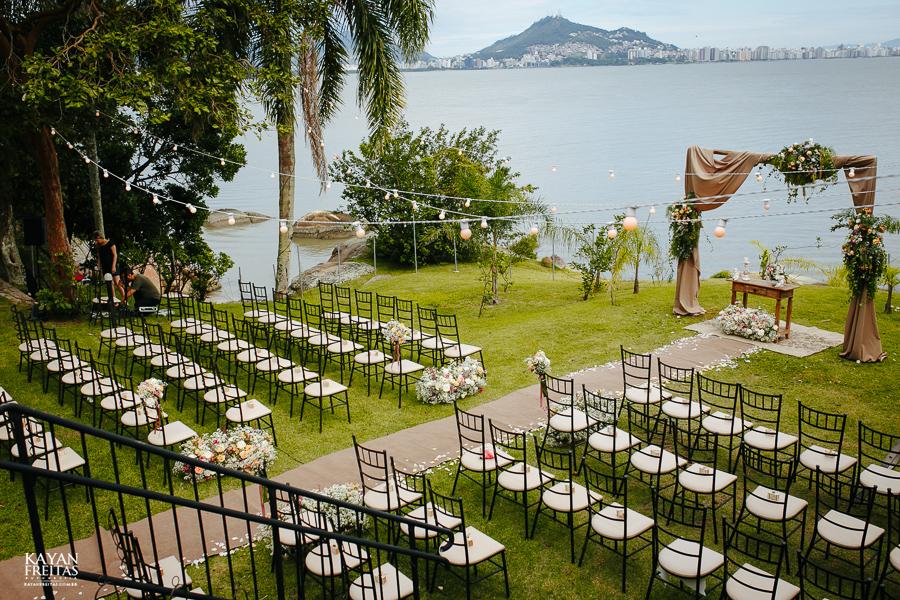 casamento-casa-conceito-florianopolis-0026 Casamento Ingrid e Rafael - Casa Conceito - Florianópolis