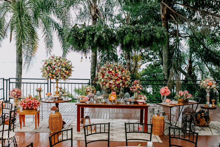 casamento-casa-conceito-florianopolis-0033 Casamento Ingrid e Rafael - Casa Conceito - Florianópolis