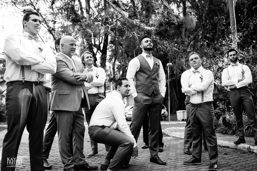 casamento-casa-conceito-florianopolis-0035 Casamento Ingrid e Rafael - Casa Conceito - Florianópolis