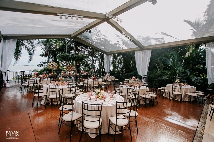 casamento-casa-conceito-florianopolis-0037 Casamento Ingrid e Rafael - Casa Conceito - Florianópolis