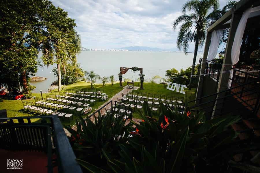 casamento-casa-conceito-florianopolis-0038 Casamento Ingrid e Rafael - Casa Conceito - Florianópolis