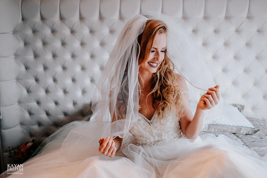 casamento-casa-conceito-florianopolis-0040 Casamento Ingrid e Rafael - Casa Conceito - Florianópolis