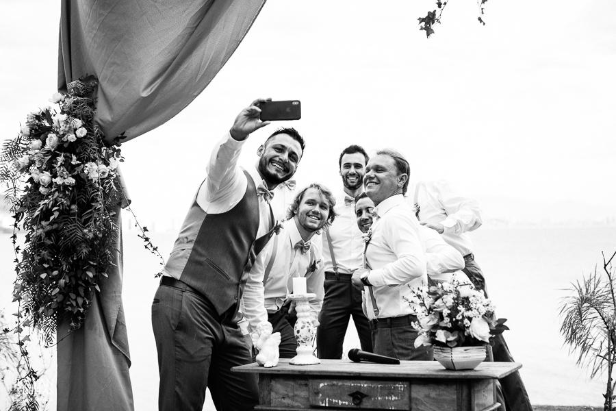 casamento-casa-conceito-florianopolis-0048 Casamento Ingrid e Rafael - Casa Conceito - Florianópolis