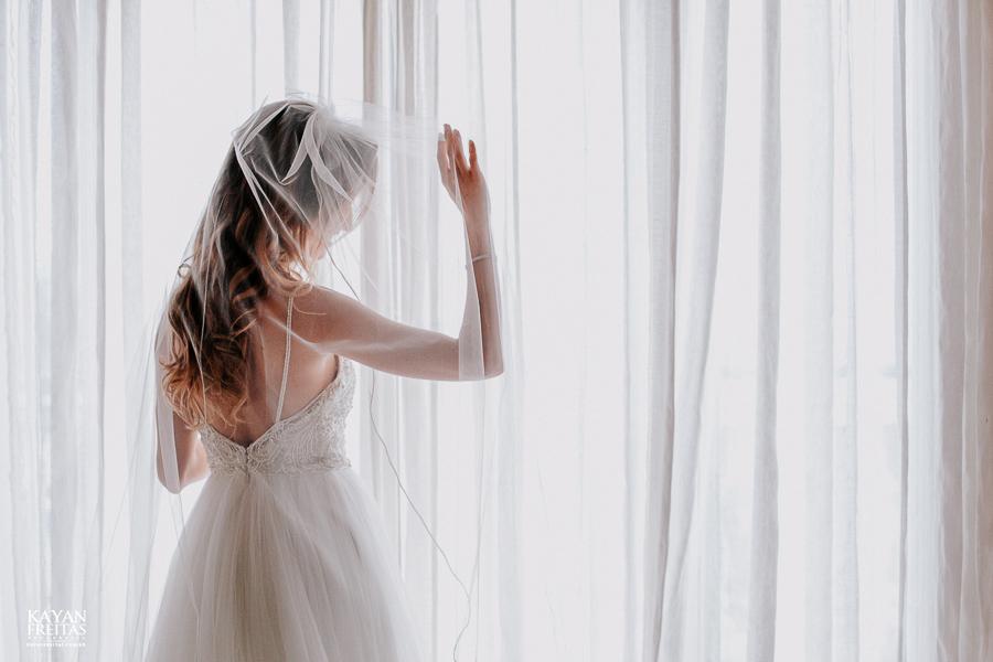 casamento-casa-conceito-florianopolis-0049 Casamento Ingrid e Rafael - Casa Conceito - Florianópolis