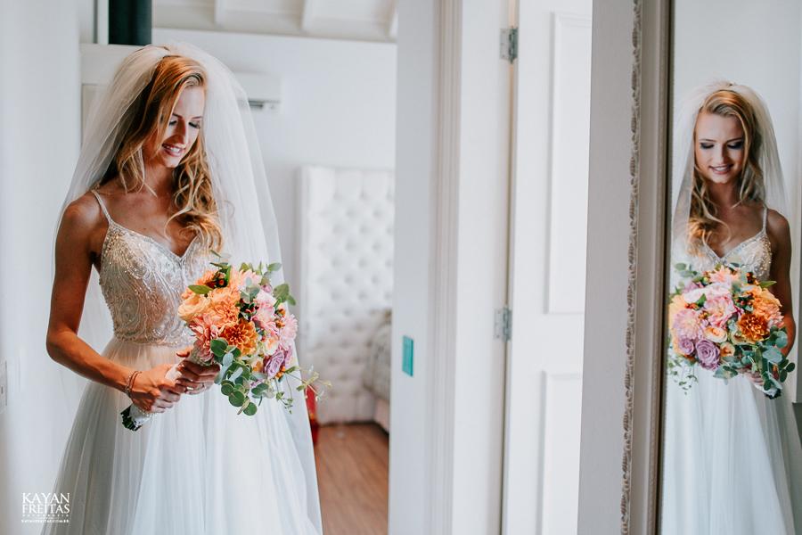 casamento-casa-conceito-florianopolis-0051 Casamento Ingrid e Rafael - Casa Conceito - Florianópolis