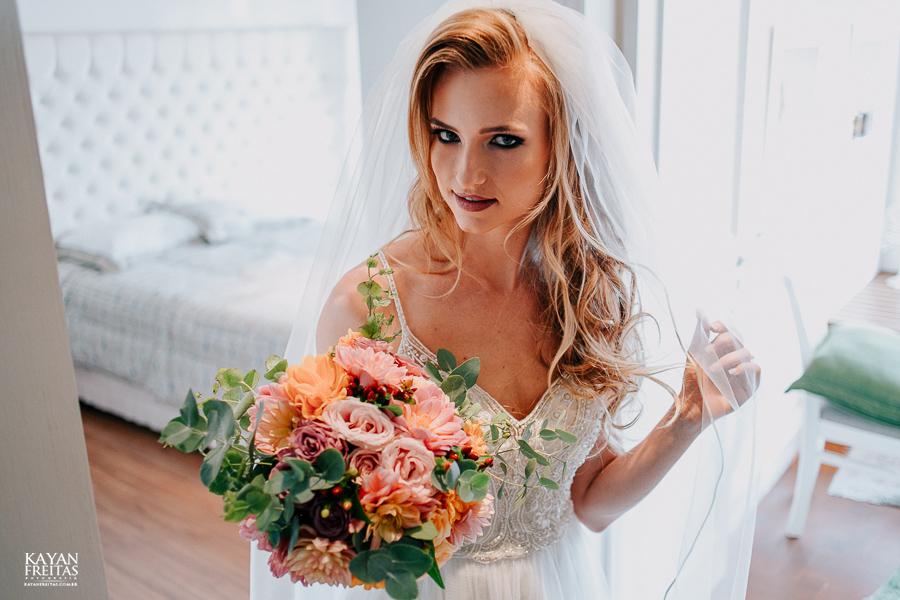 casamento-casa-conceito-florianopolis-0052 Casamento Ingrid e Rafael - Casa Conceito - Florianópolis