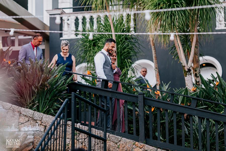 casamento-casa-conceito-florianopolis-0053 Casamento Ingrid e Rafael - Casa Conceito - Florianópolis