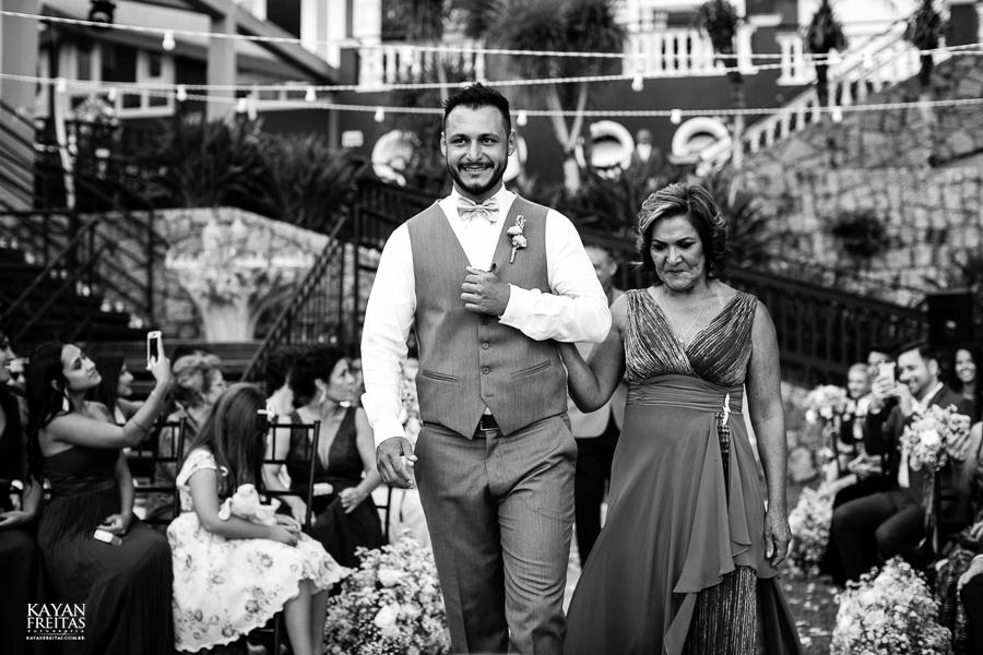 casamento-casa-conceito-florianopolis-0054 Casamento Ingrid e Rafael - Casa Conceito - Florianópolis