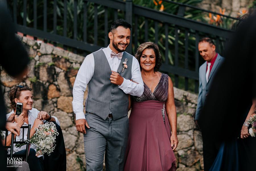 casamento-casa-conceito-florianopolis-0055 Casamento Ingrid e Rafael - Casa Conceito - Florianópolis