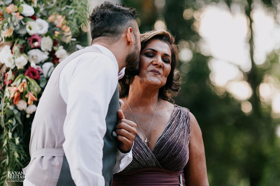 casamento-casa-conceito-florianopolis-0056 Casamento Ingrid e Rafael - Casa Conceito - Florianópolis