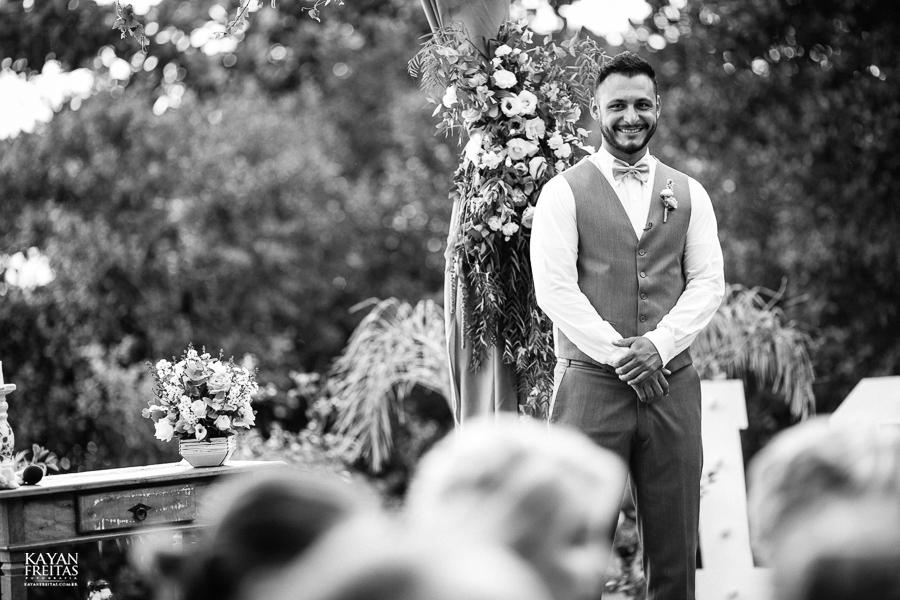 casamento-casa-conceito-florianopolis-0057 Casamento Ingrid e Rafael - Casa Conceito - Florianópolis
