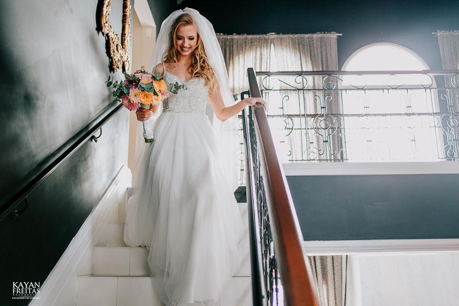 casamento-casa-conceito-florianopolis-0060 Casamento Ingrid e Rafael - Casa Conceito - Florianópolis