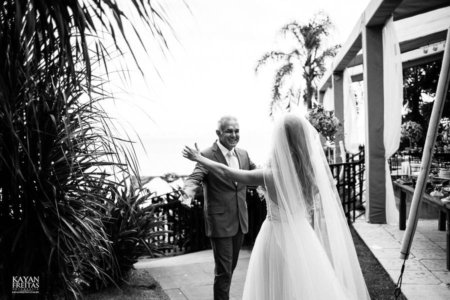 casamento-casa-conceito-florianopolis-0061 Casamento Ingrid e Rafael - Casa Conceito - Florianópolis
