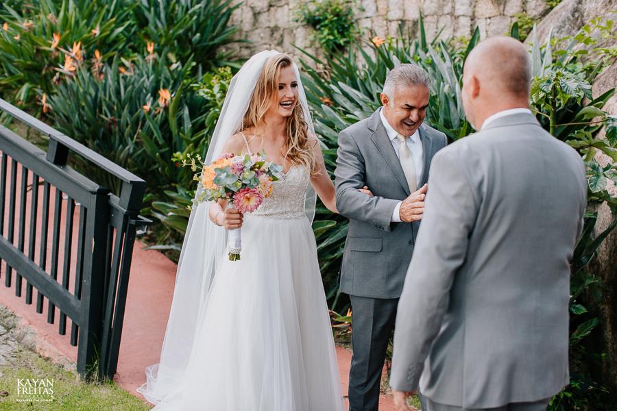 casamento-casa-conceito-florianopolis-0062 Casamento Ingrid e Rafael - Casa Conceito - Florianópolis