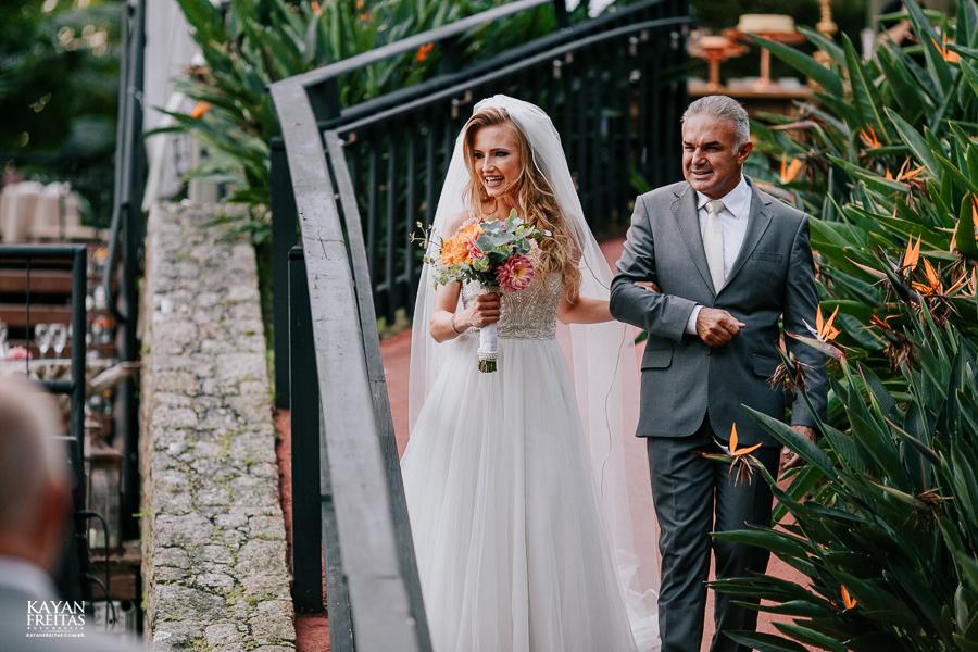casamento-casa-conceito-florianopolis-0063 Casamento Ingrid e Rafael - Casa Conceito - Florianópolis