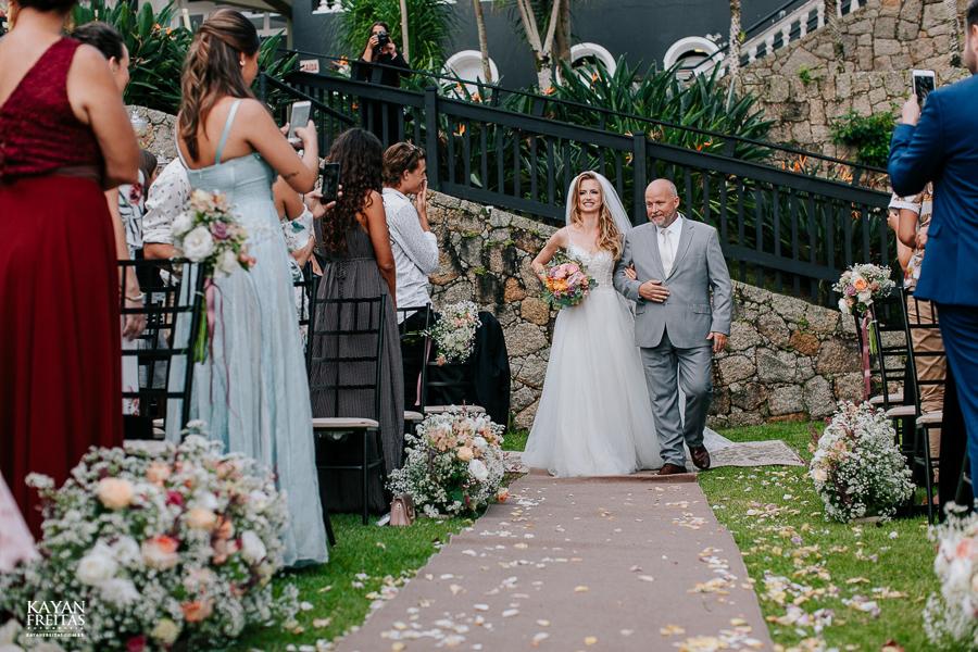 casamento-casa-conceito-florianopolis-0064 Casamento Ingrid e Rafael - Casa Conceito - Florianópolis