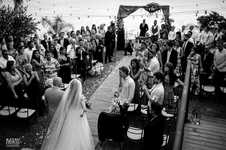 casamento-casa-conceito-florianopolis-0065 Casamento Ingrid e Rafael - Casa Conceito - Florianópolis