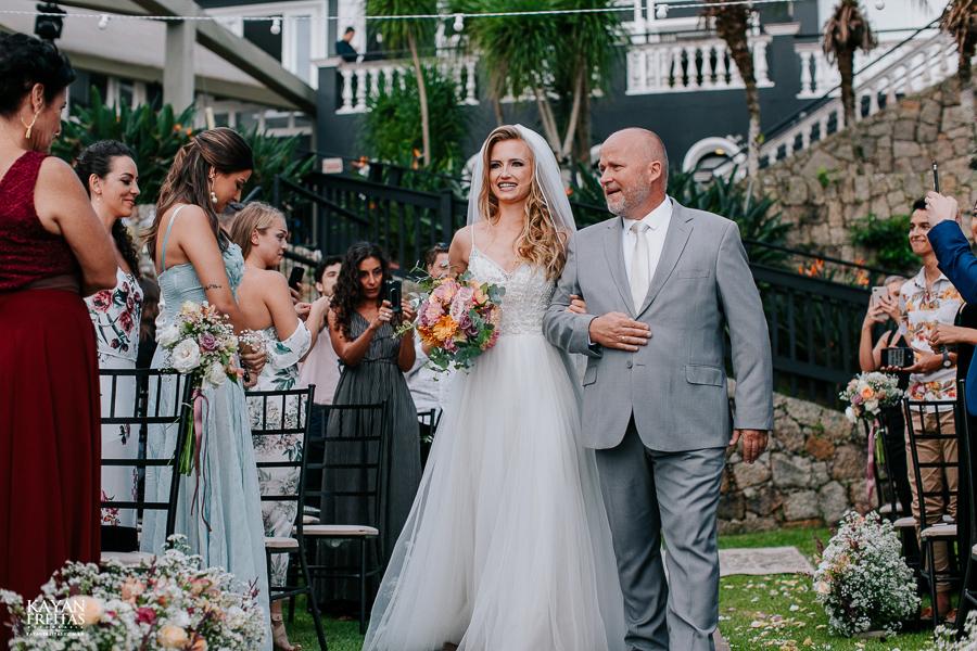 casamento-casa-conceito-florianopolis-0066 Casamento Ingrid e Rafael - Casa Conceito - Florianópolis