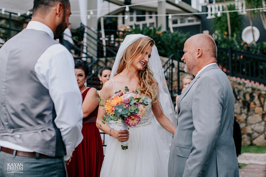 casamento-casa-conceito-florianopolis-0068 Casamento Ingrid e Rafael - Casa Conceito - Florianópolis