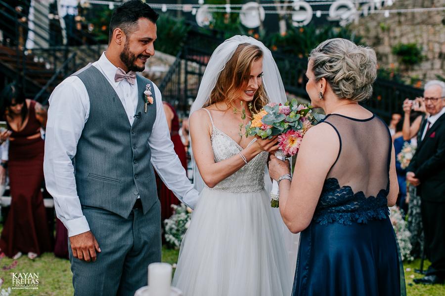 casamento-casa-conceito-florianopolis-0069 Casamento Ingrid e Rafael - Casa Conceito - Florianópolis