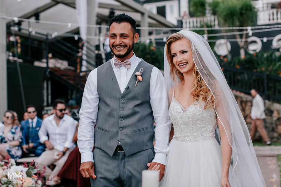casamento-casa-conceito-florianopolis-0070 Casamento Ingrid e Rafael - Casa Conceito - Florianópolis